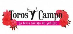LOGO_TOROS Y CAMPO_V6_RVB (1)
