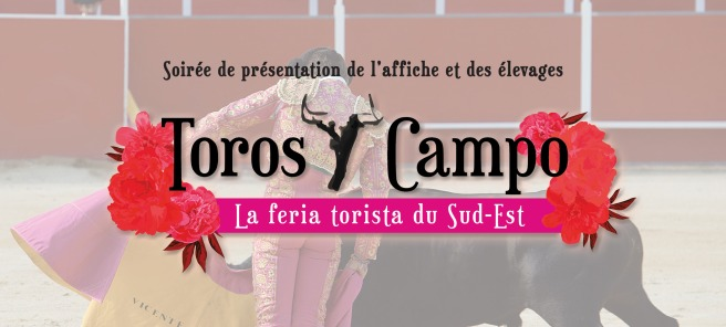 toros y campo 15 janvier version 4 (2)