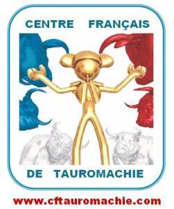 Logo CFT nom et adresse